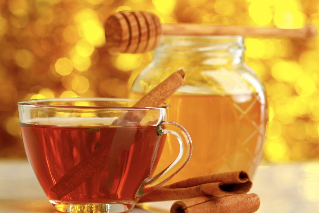 honey-cinnamon-weight-loss-drink