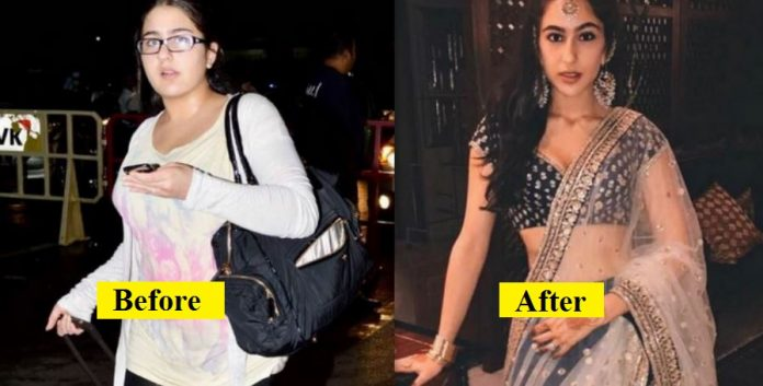 sara-ali-khan-before-and-after-losing-weight
