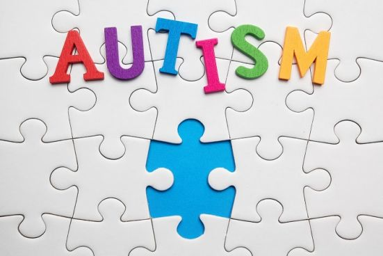 Autism Spectrum Disorders and Function of Gut Microbiota