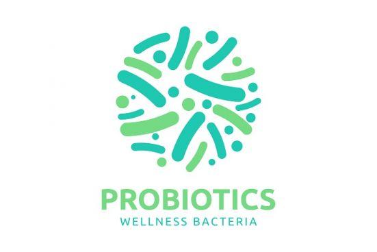 What are the Best Probiotics in India and how to choose the perfect one for yourself?