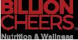 BillionCheers Women's Probiotic Drink
