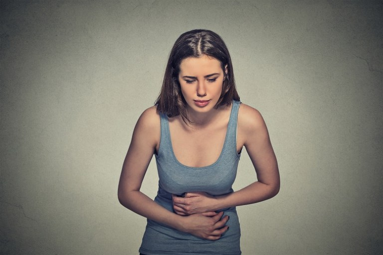 9 Best Home Remedies for IBS: Cure the Uncomfortable Feeling
