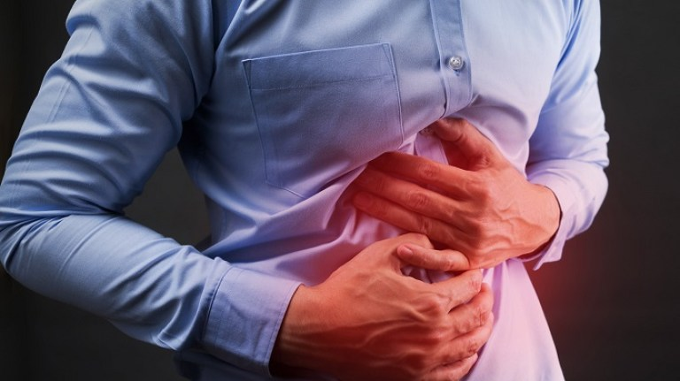 Role of Probiotics in the Management of Lower GI Symptoms